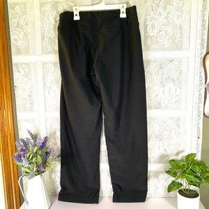 Lucy women's leggings/pant
